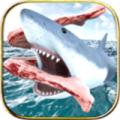 饥饿鲨模拟器