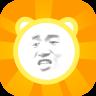 斗图表情制作器 7.0.6.4