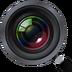 取证相机 2.6.0