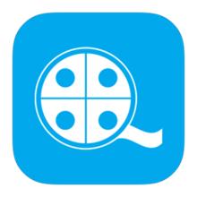 爱剪辑免费视频制作软件3.0 正式版