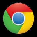谷歌浏览器2018(Chrome)68.0.3440.75 官方正式版