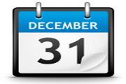 2012新年桌面图标下载正式版