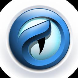 Daniusoft DVD to Creative Zen Suite2.1.0.47 正式版