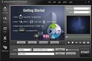 4videosoft DVD to iPod Converter5.0.8 正式版