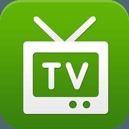 迅播(XunBoo)P2P网络电视1.8 正式版