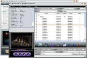 iMacsoft DVD to BlackBerry Suite2.8.7.0506 正式版
