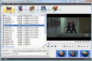 Tutu FLV to iPod Converter3.1.9.1224 正式版