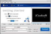 iCoolsoft Ringtones Maker3.1.10 正式版