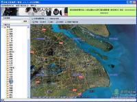 卫星地图浏览下载器2007 个人版10.25.22正式版