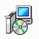 3GP剪辑器9.5 正式版