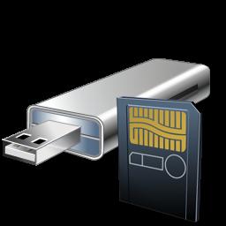 3Q DVD to PSP Converter2.1.1.0