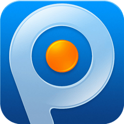 PP网络电视2.0.0.9正式版