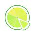 轻檬健康 1.2.2