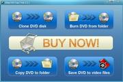 1Step DVD Copy4.5.1 正式版