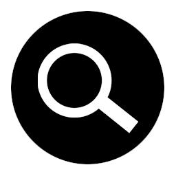 国家公务员行政职业能力测验二应试通3.0 正式版