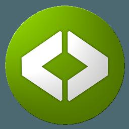 小鸽子数据库工具2006正式版