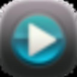 Touch3高清影音0.2 正式版
