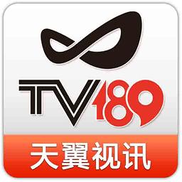 终极网络电视王3.3 正式版