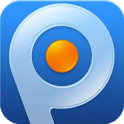 聚天网络电视1.1.1 正式版