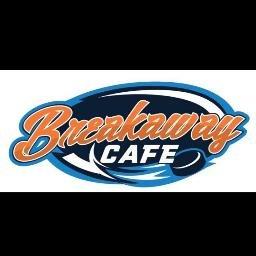 Breakaway1.20.12 正式版