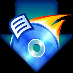 世纪虹网络影视直播平台1.5 正式版