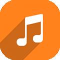 全网音乐app