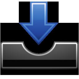 CharlieFtpFileUpload 文件上传控件2.0 正式版