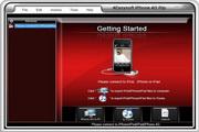 4Easysoft iPhone 4G Rip3.1.38 正式版