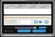 Emicsoft iPhone Ringtone Maker3.1.20 正式版