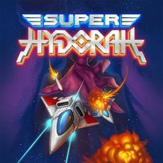 SuperHydorahios版