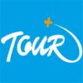 旅游Plus