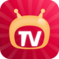 爱看电视TV app