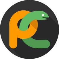 PyCharm Professional2018.2.4 官方版