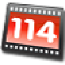 114直播盒子1.2 正式版