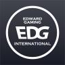 EDG俱乐部 4.2.0