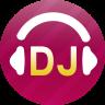 DJ音乐盒 5.0.1
