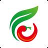 开鲁农牧业 1.1.4
