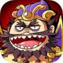 三国皮皮虾iOS版
