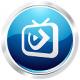 吉吉影音播放器2.8.2.1 正式版