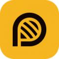 蜜蜂停车app