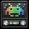 Game Radio 4.2.8