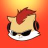 火猫直播软件