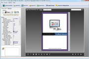 Flipbook Maker for Libreoffice1.0 正式版