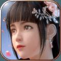 少年锦衣卫 2.3.5九游版