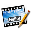iSubtitle for mac3.1.1 正式版
