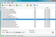 Ivan MID to WAV1.5 正式版