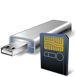 GoodOK ASF Video Converter4.2 正式版
