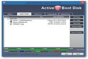 Active@ BootDisk8.2.0 正式版