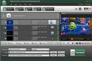 4Videosoft DVD to iPad Converter5.2.70 正式版
