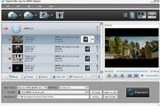Tipard Blu-ray to WMV Ripper7.2.10 正式版